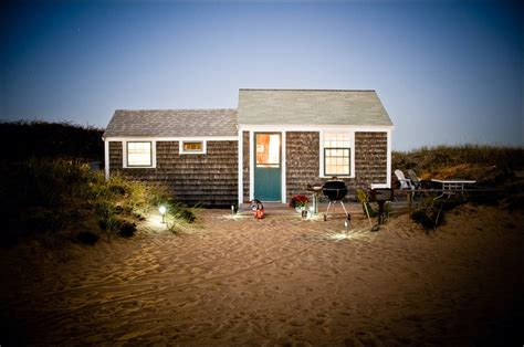 Wellfleet By The Sea Cottages by Wellfleet Ma Cape Cod Cape Cod