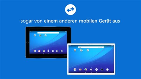 Play Store Teamviewer Teamviewer Quicksupport Android Apps Auf Play