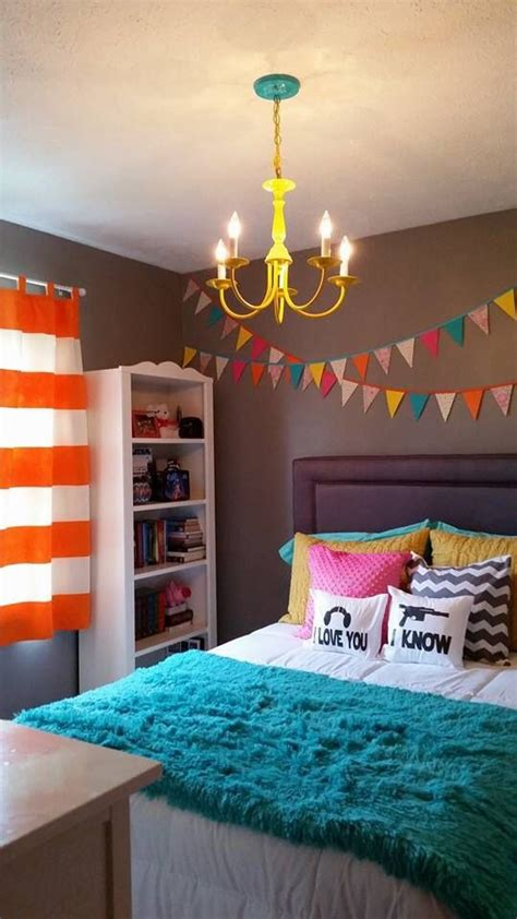 cute girl bedroom colors 25 best ideas about star wars curtains on pinterest