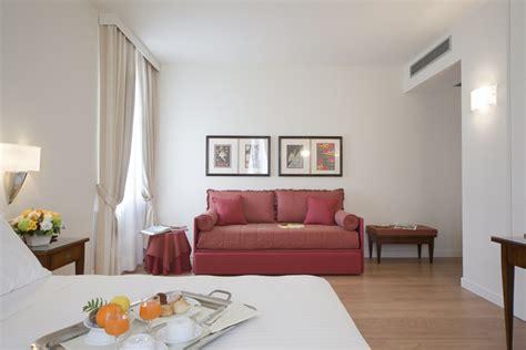 scopare nella doccia hotel per scopare matrimoniale italia gratis massaggi