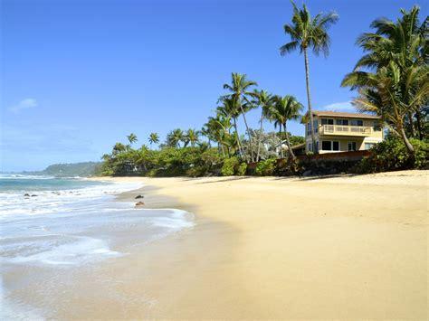 house rentals oahu shore oahu white sand beachfront home vrbo