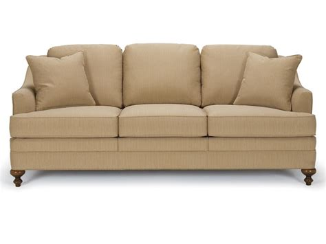 Barrymore Sofas by Barrymore Furniture Paddington Sofa