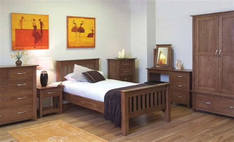 Bedroom Sets Cheap by Cheap Bedroom Furniture Furniture