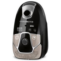 Karcher Fc5 Premium 2829 elektro taelman