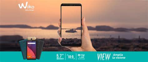 unieuro mobile telefonia fissa e mobile prezzi e offerte su unieuro