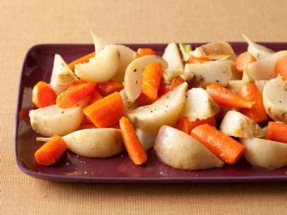 ina garten glazed carrots recipe orange honey glazed carrots recipe ina garten food network