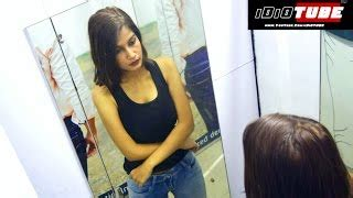 changing room cams room undesired trailer id 3715929f7434 veblr
