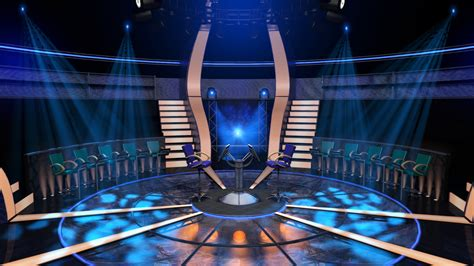 wants a who wants to be a millionaire set design www pixshark images galleries with a