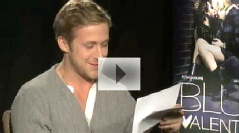 Ryan Gosling Reading Meme - ryan gosling reads hey girl meme jpg memes