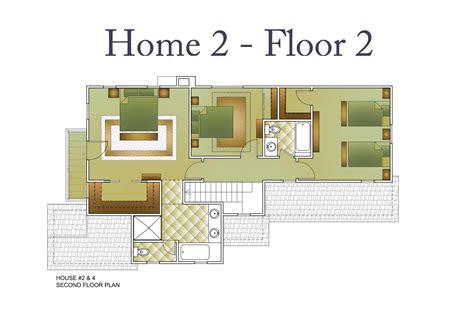 average square meters 4 bedroom house 100 average house square footage average square