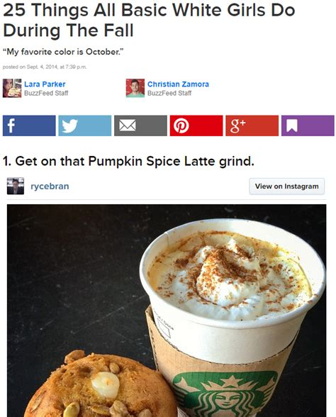 Pumpkin Spice Memes - pumpkin spice latte know your meme