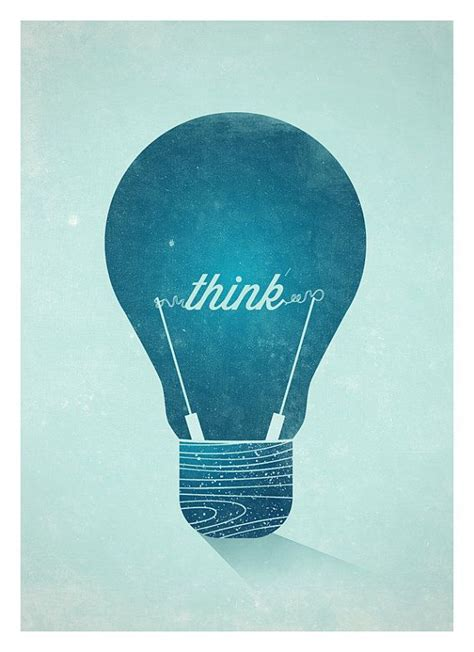 25 best ideas about posters on pinterest www top print