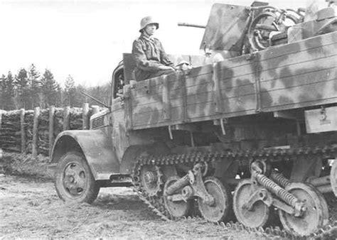 opel truck ww2 opel blitz flak 38 hľadať googlom tanks ww2