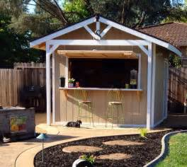Pool Shed Ideas Our New Bar Shed Time For A Party Our Crazy Home