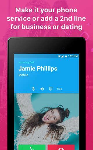 nextplus apk nextplus free sms text calls for pc