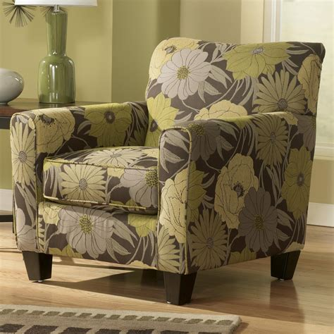Upholstered Living Room Chair by Chairs Awesome Upholstered Living Room Chairs Bedroom