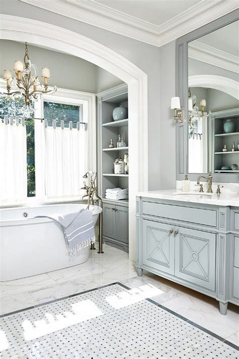 images beautiful master bathroom beautiful master bathrooms bedrooms 70 dhwcor