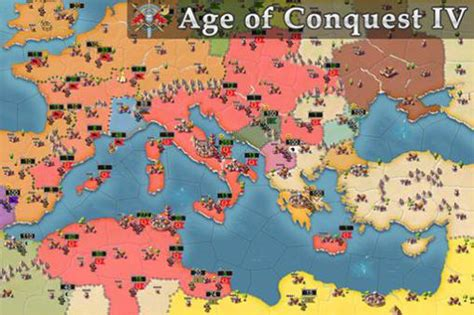 age of conquest world apk age of conquest 4 for android free age of conquest 4 apk mob org