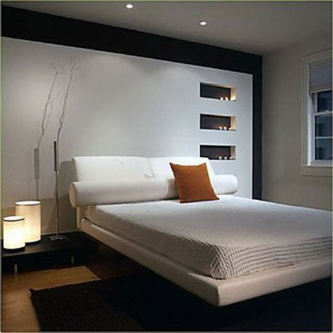 Designing Bedroom Ideas Boys Small Bedroom Design Decobizz