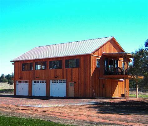 Barn House For Sale by Pole Barn Homes Prices Alt Text Pole Barn Homes