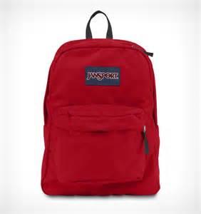 Spacious Computer Desk Jansport Superbreak Backpack High Risk Red Rushfaster