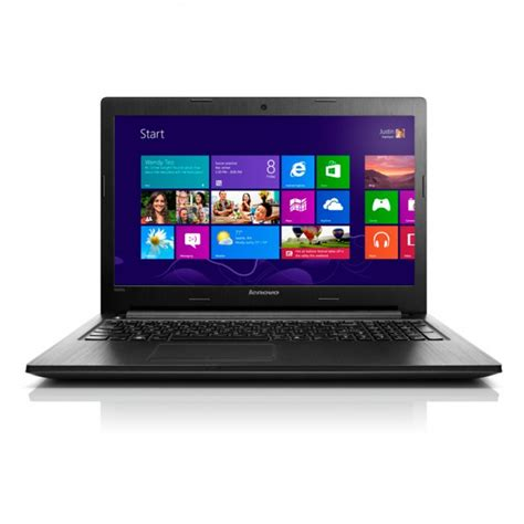 Laptop Lenovo Amd A8 Ram 4gb laptop lenovo g40 45 amd a8 6410m 2 0ghz ram 4gb hdd 1tb dvd 14 quot hd win 8 1