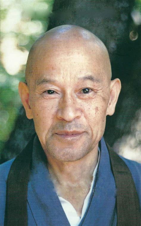 Suzuki Shunryu Ken Zen Ichinyo Modificare Il Nostro Karma