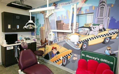 Pediatrics Garden City by Garden City Ny Pediatric Dentistry Of Garden City
