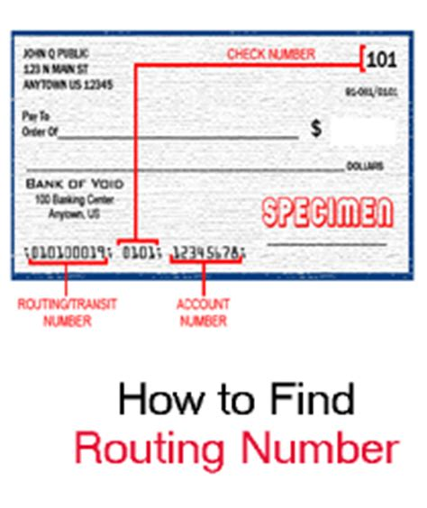 M And T Bank Smyrna De Routing Number