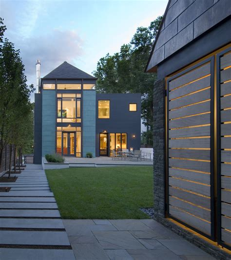 robert gurney architect gallery of peterson residence robert gurney architect 6