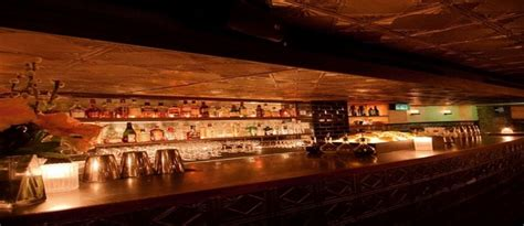 Top 10 Bars In The World by Top 10 Best Exles Of Lighting Design For Bars Around