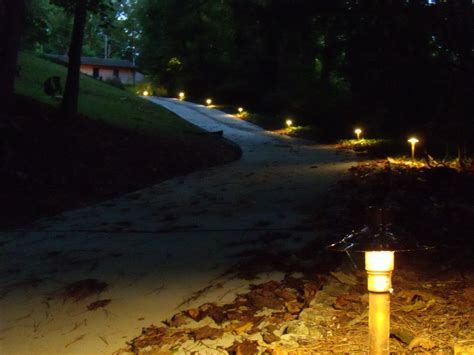 led driveway lighting outdoor lighting perspectives of