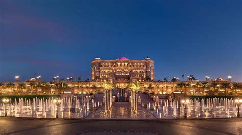 world abu dhabi uae emirates palace updated 2017 prices hotel reviews abu
