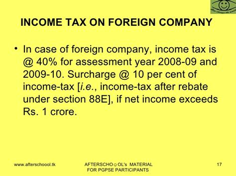 section 40 income tax act in come tax law of india