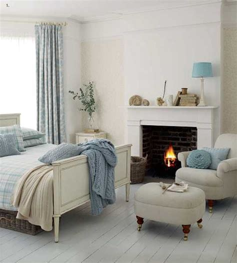 Bedroom Decorating Ideas Wedding Night Home Delightful Blue And White Bedroom Decorating Ideas