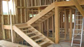 how to build floor how to build basement stairs how to build basement floor