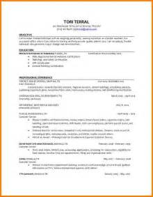 9 objective for dental assistant resume normal bmi chart