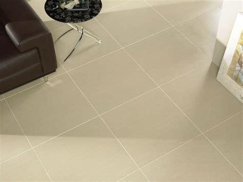Ceramic Floor by Ceramic Floor Tiles E Ceramica