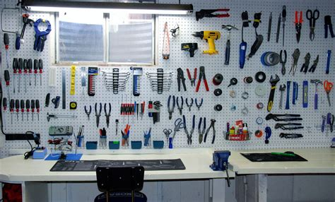 photo wall layout tool tool panel 1600 x 966 organizationporn