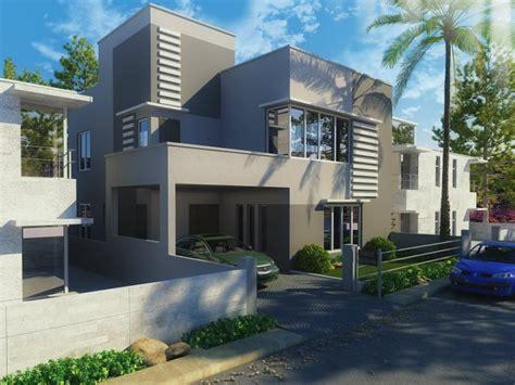 home design best front elevation designs best house front elevation modern house home design centre