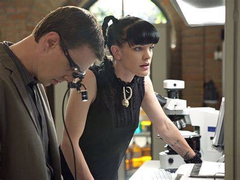 ncis abby tattoos ncis abby sciuto tattoos