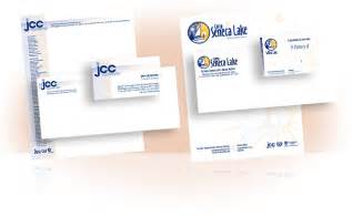 1000 images about letterhead envelope and business card