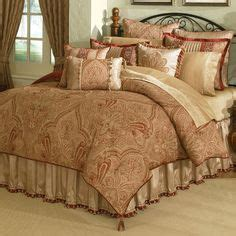 bedding on pinterest comforter sets paisley bedding and
