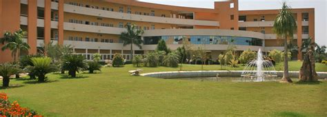 Govt Mba Colleges In Bbsr by Top Mca College In Odisha C V Raman Computer Academy
