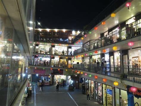 cgv yongin guide to seoul for families travel guide on tripadvisor