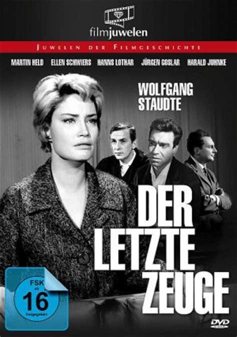 filme schauen the new mutants der letzte zeuge film 1960 filmstarts de