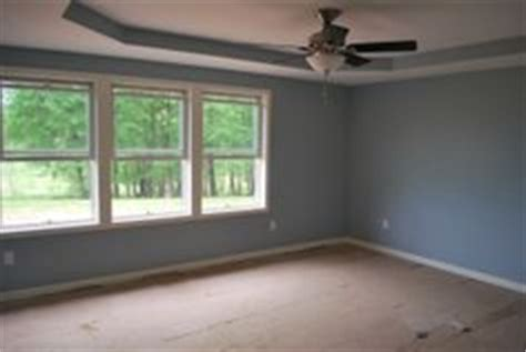 valspar woodlawn silver brook paint family room on pinterest