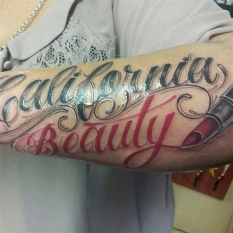 tattoo lettering blowout 225 best images about tattoos on pinterest peacocks