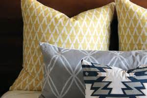 jed johnson fabric 100 jed johnson fabric jeffery mccullough u0027s a southern influence great