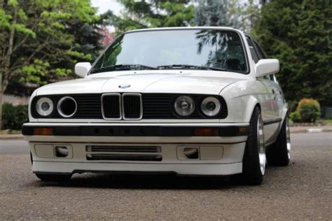 download car manuals 1989 bmw 6 series interior lighting 1989 bmw e30 325i turbo m20 for sale bmw 3 series 325i 1989 for sale in yorktown virginia